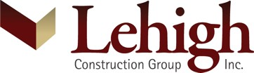 Lehigh Construction Group, Inc.